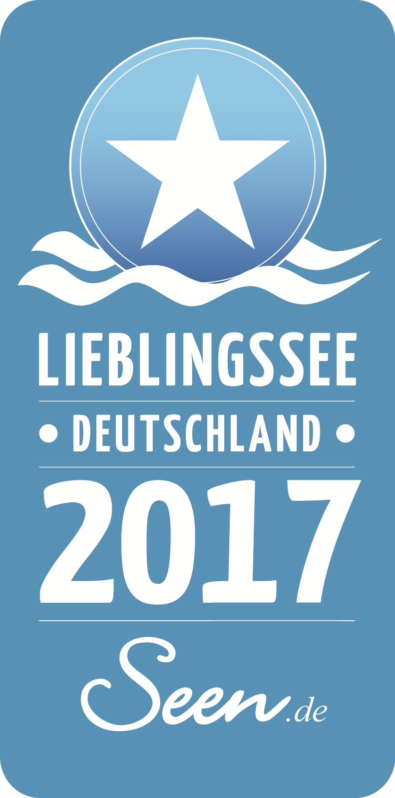 Lieblingssee-2017-Deutschland.jpg